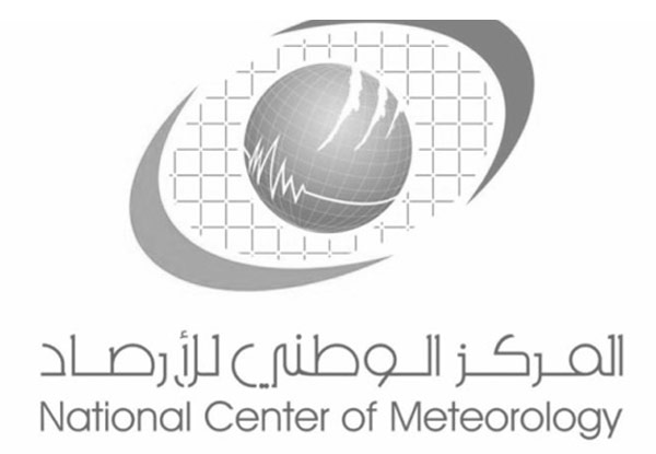 National Center of Meteorology